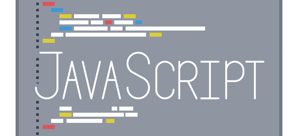 The 18 Best Javascript Tutorials for WordPress Developers in 2017