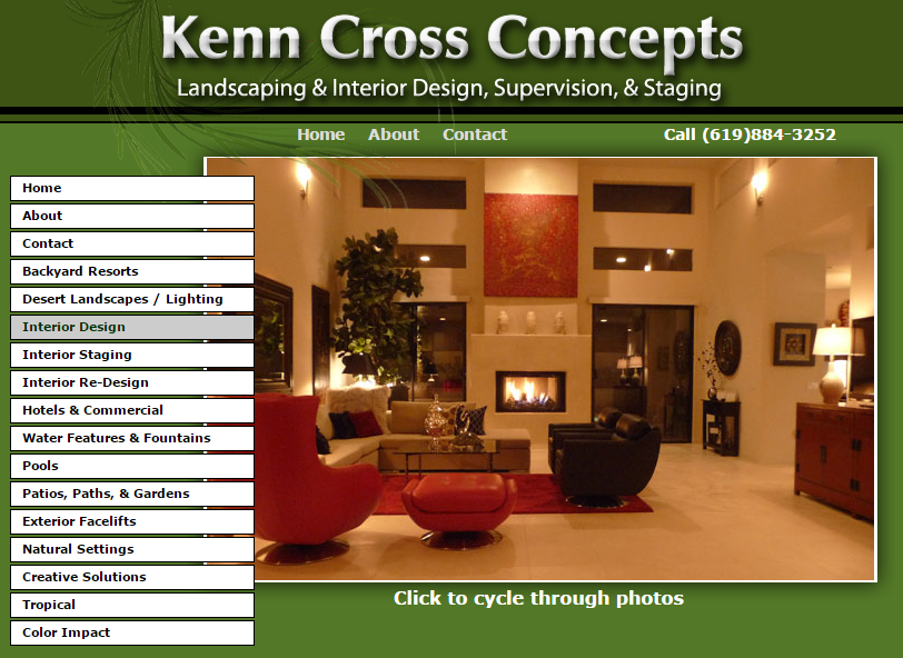 kenncross-before-cropped